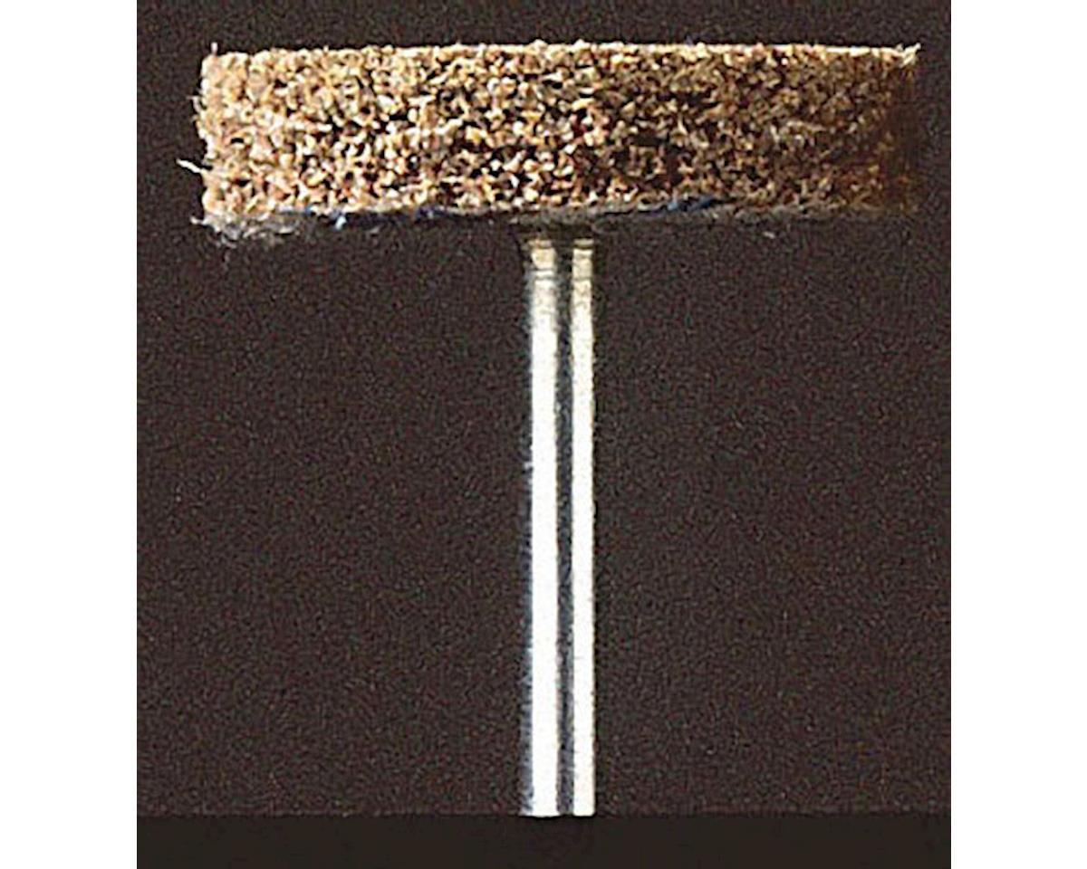 Dremel 500 Aluminum Oxide Abrasive Wheel