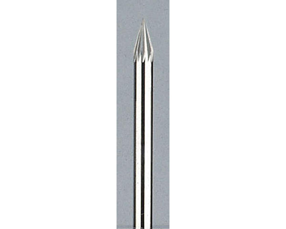 Dremel 9909 Tungsten Carbide Cutter