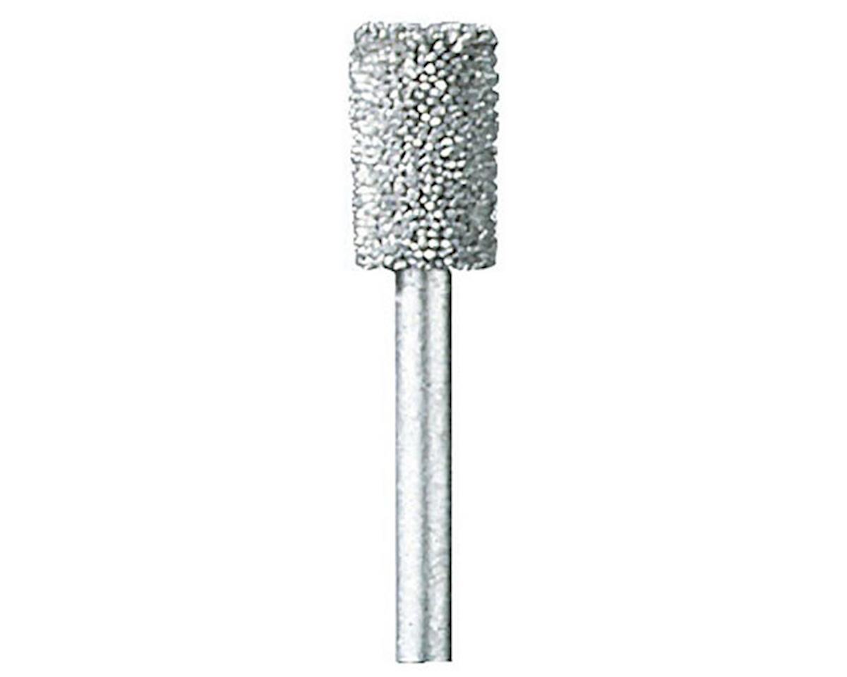 Dremel 9933 Tungsten Cutter Cylinder