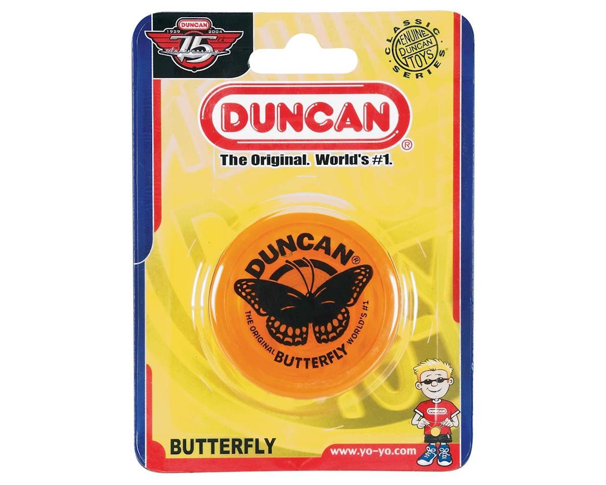 Duncan Toys Duncan  Butterfly Yo-Yo