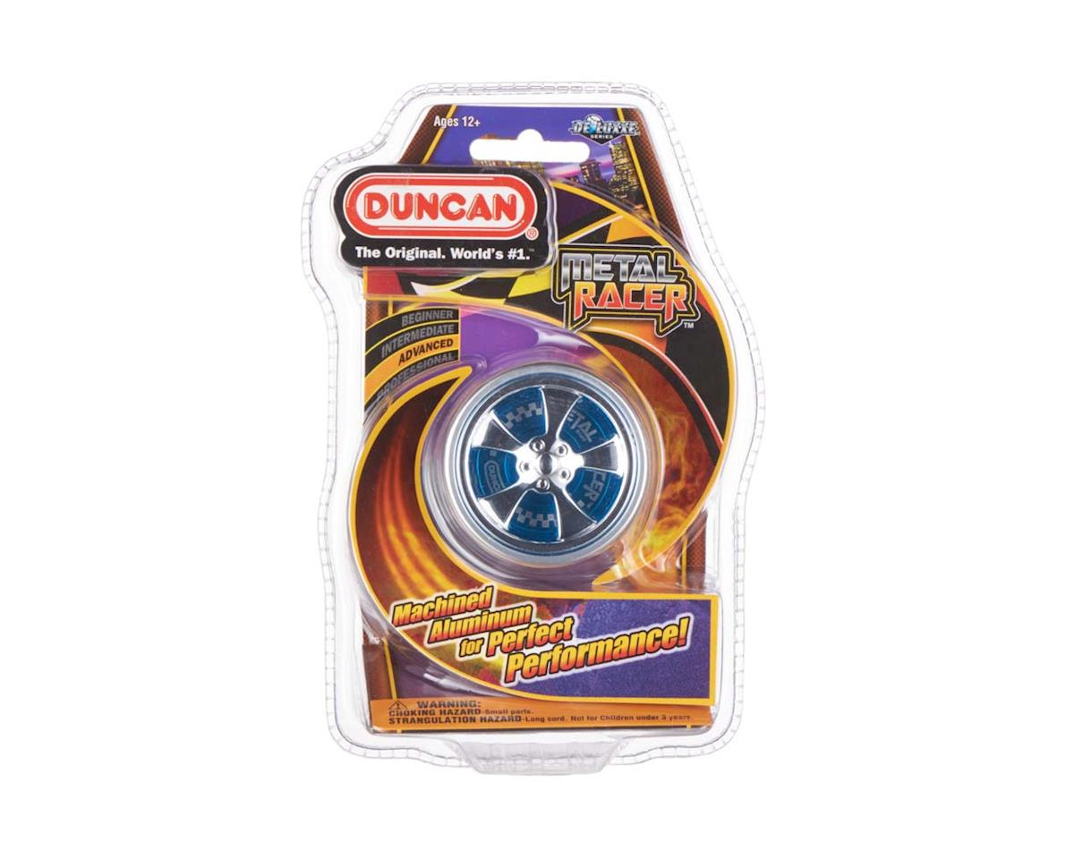 Duncan Toys 3603XP Metal Racer Advanced Yo-Yo