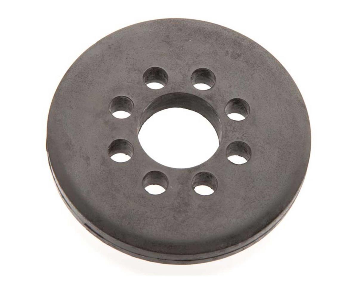 DuraTrax Rubber Starter Wheel Universal Starter Box