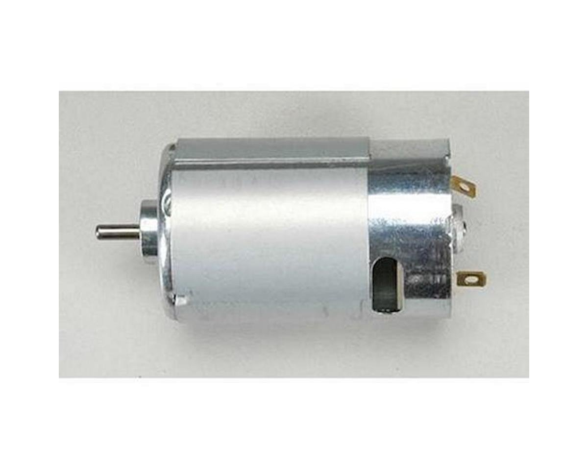 550 Size Motor Universal Starter Box by DuraTrax