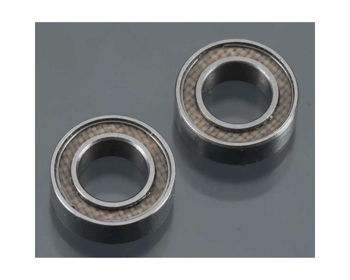 DuraTrax 5x9mm Bearing (2)