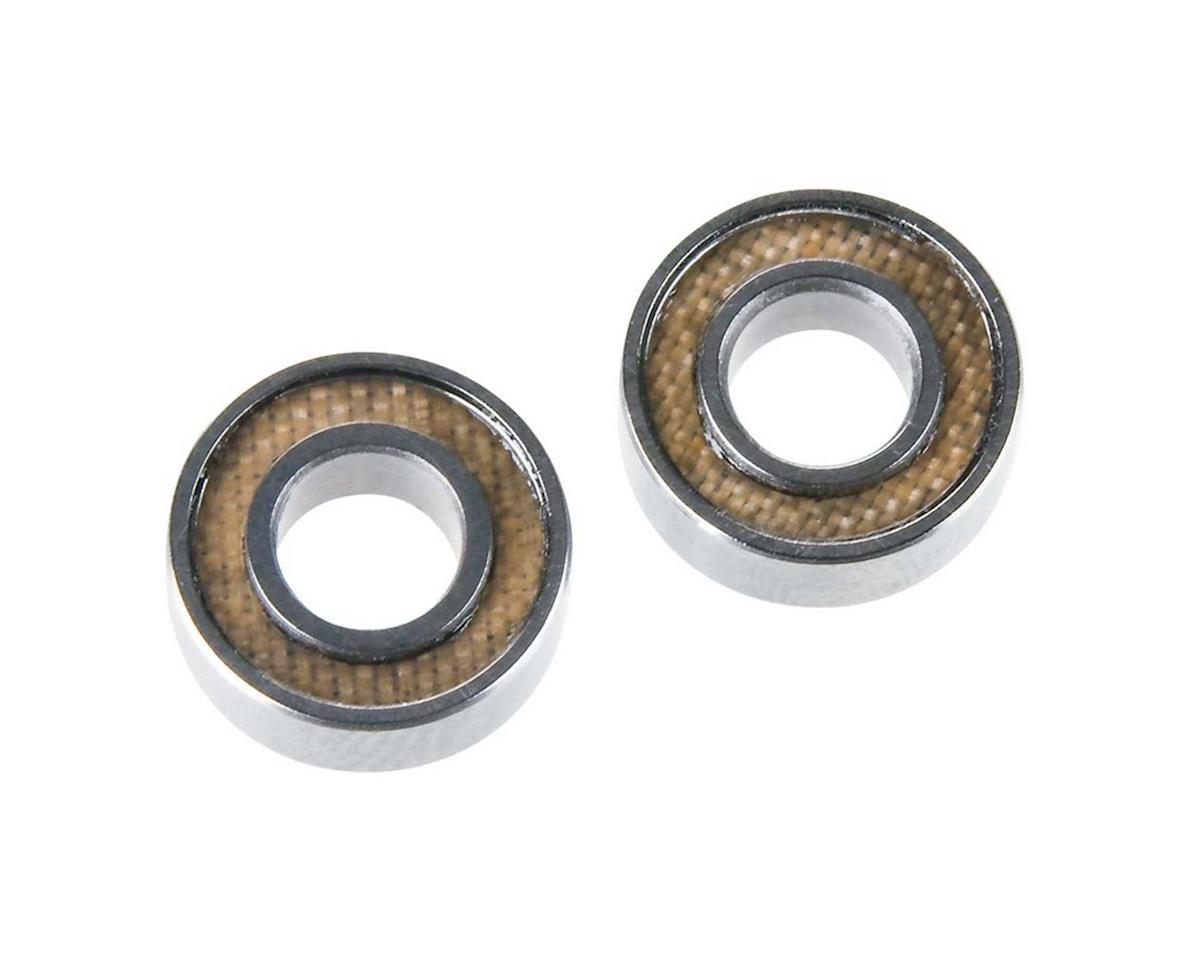DuraTrax Duratrax  Bearing 5X11mm 2Pc