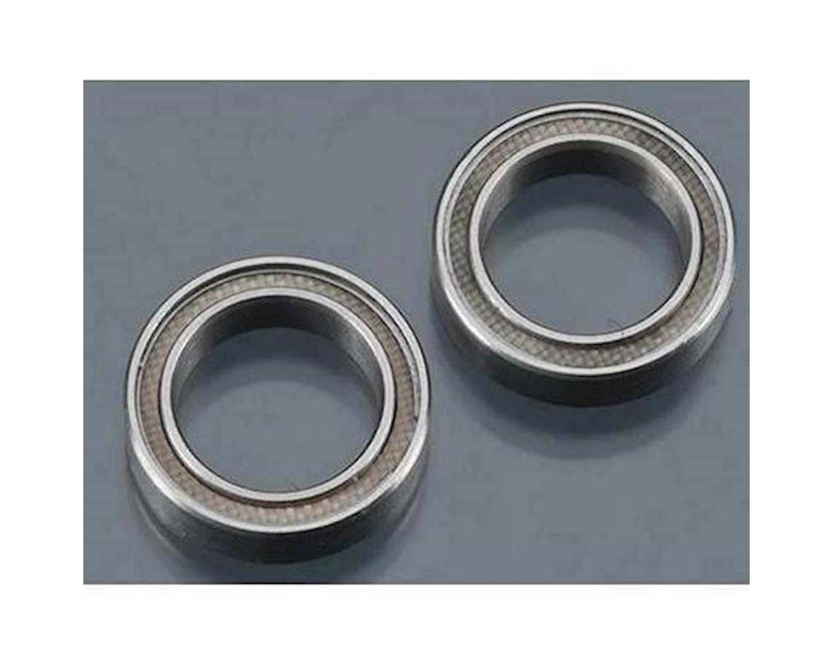 DuraTrax Duratrax  Bearing 10X15mm 2Pc