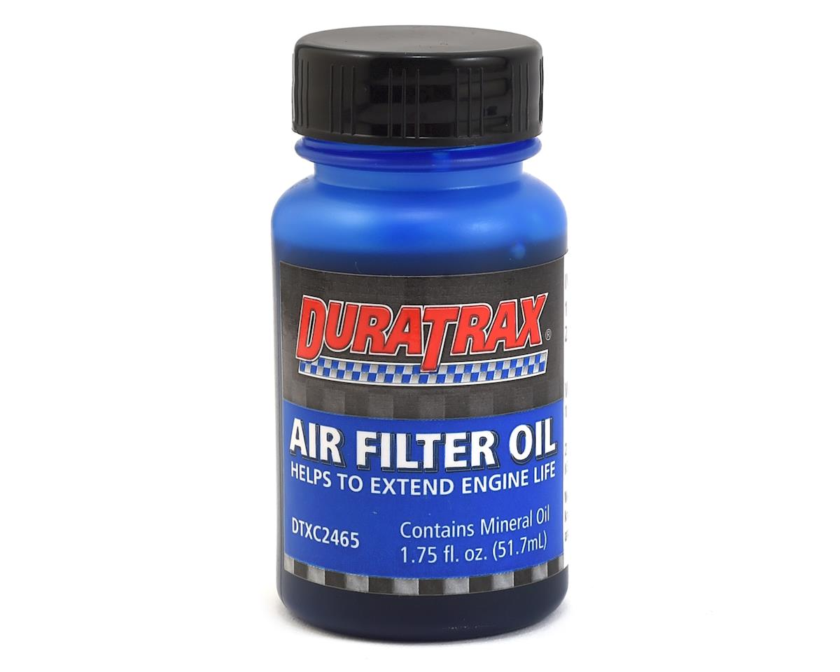DuraTrax Air Filter Oil (1.75 oz)