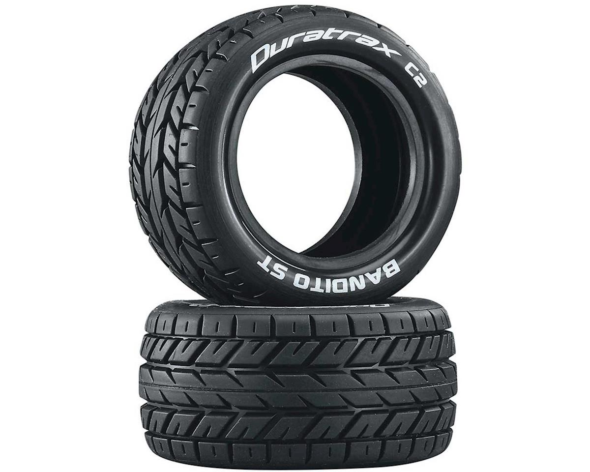 DuraTrax Bandito ST 2.2 Tires (2) | relatedproducts
