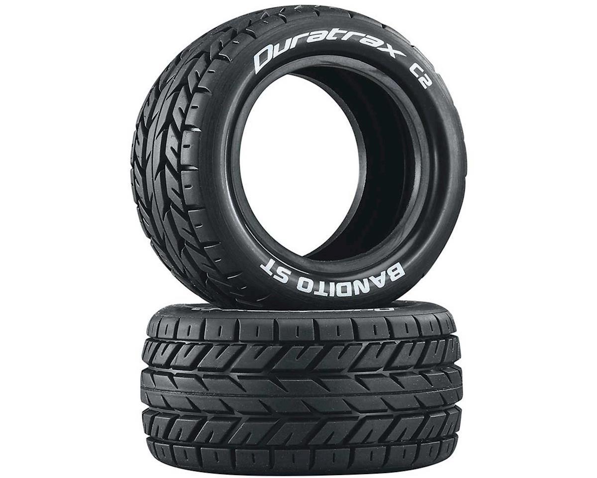 Bandito ST 2.2 Tires (2)