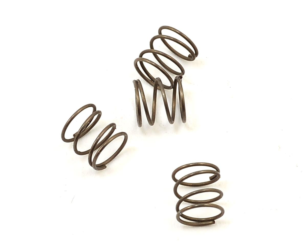 DuraTrax Evader EXT Differential Output Joint Spring (4)