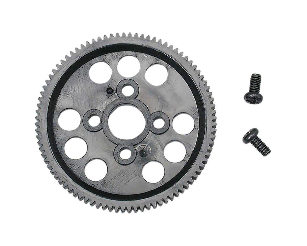 Duratrax  Spur Gear 48P 88T Evader St by DuraTrax