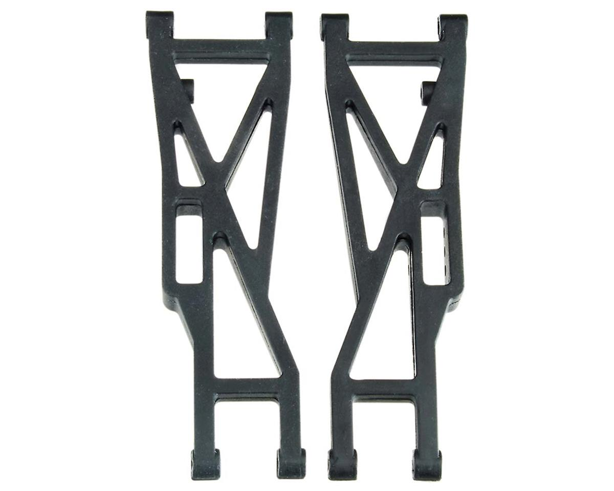 DuraTrax Duratrax  Suspension Arm Set Front Evader St 2Pc