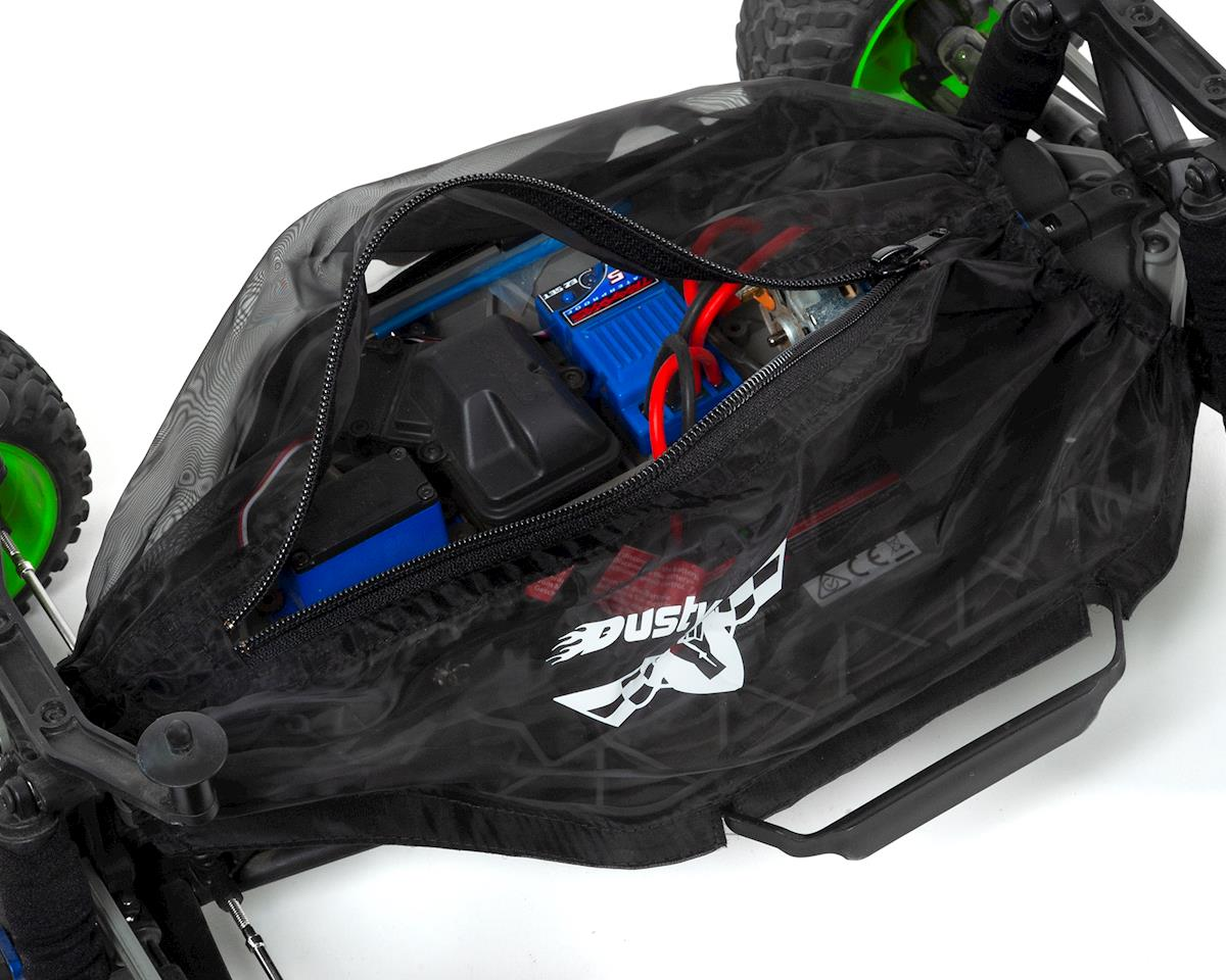 Image 4 for Dusty Motors Arrma Senton Protection Cover (Black)