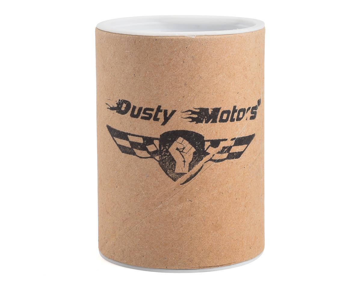 Image 2 for Dusty Motors Latrax Teton/Rally/SST Protection Cover (Black)
