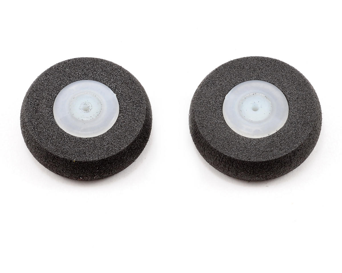 "DuBro 1"" Mini Lite Wheels"