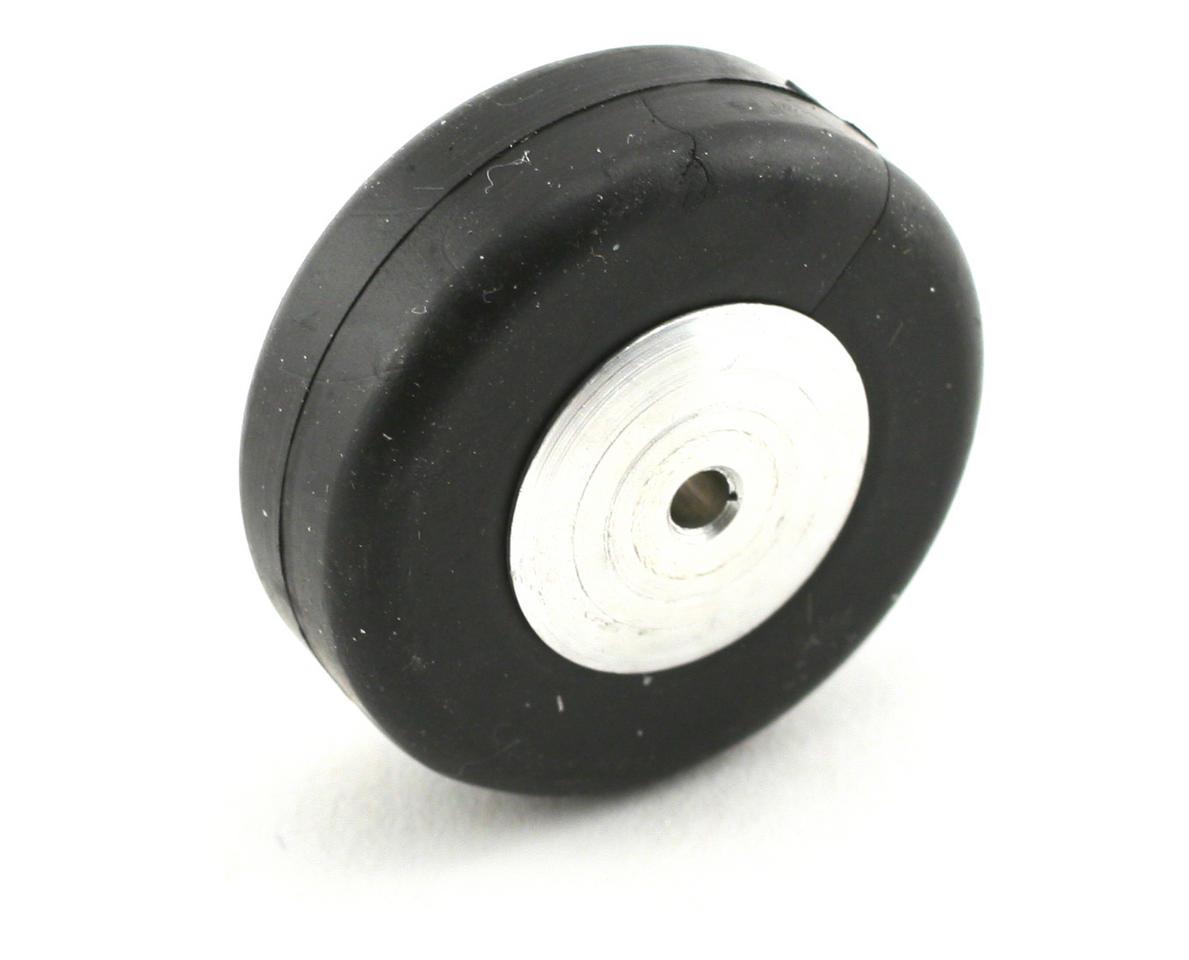 "Du-Bro 1-1/2"" Tailwheel"
