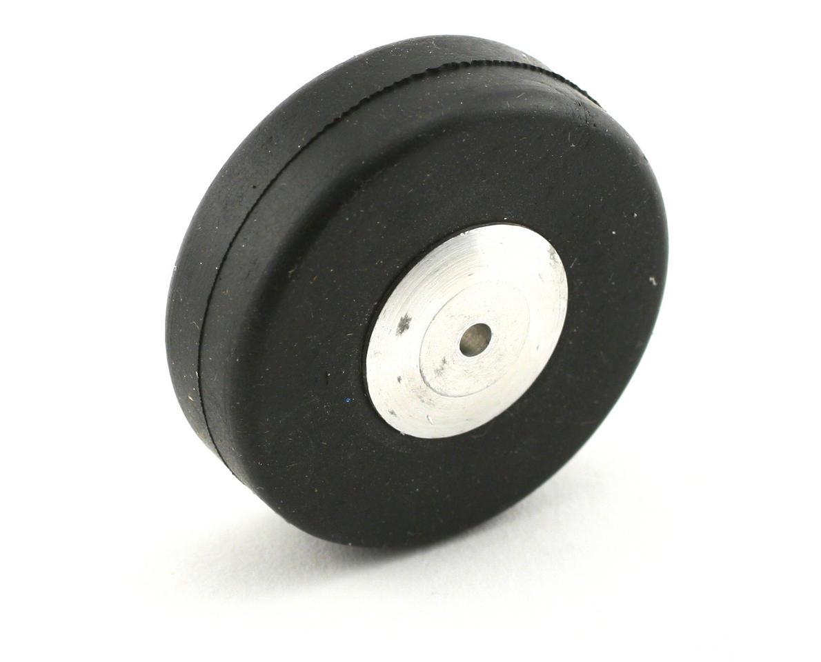 """DuBro 1-3/4"""" Tailwheel"""
