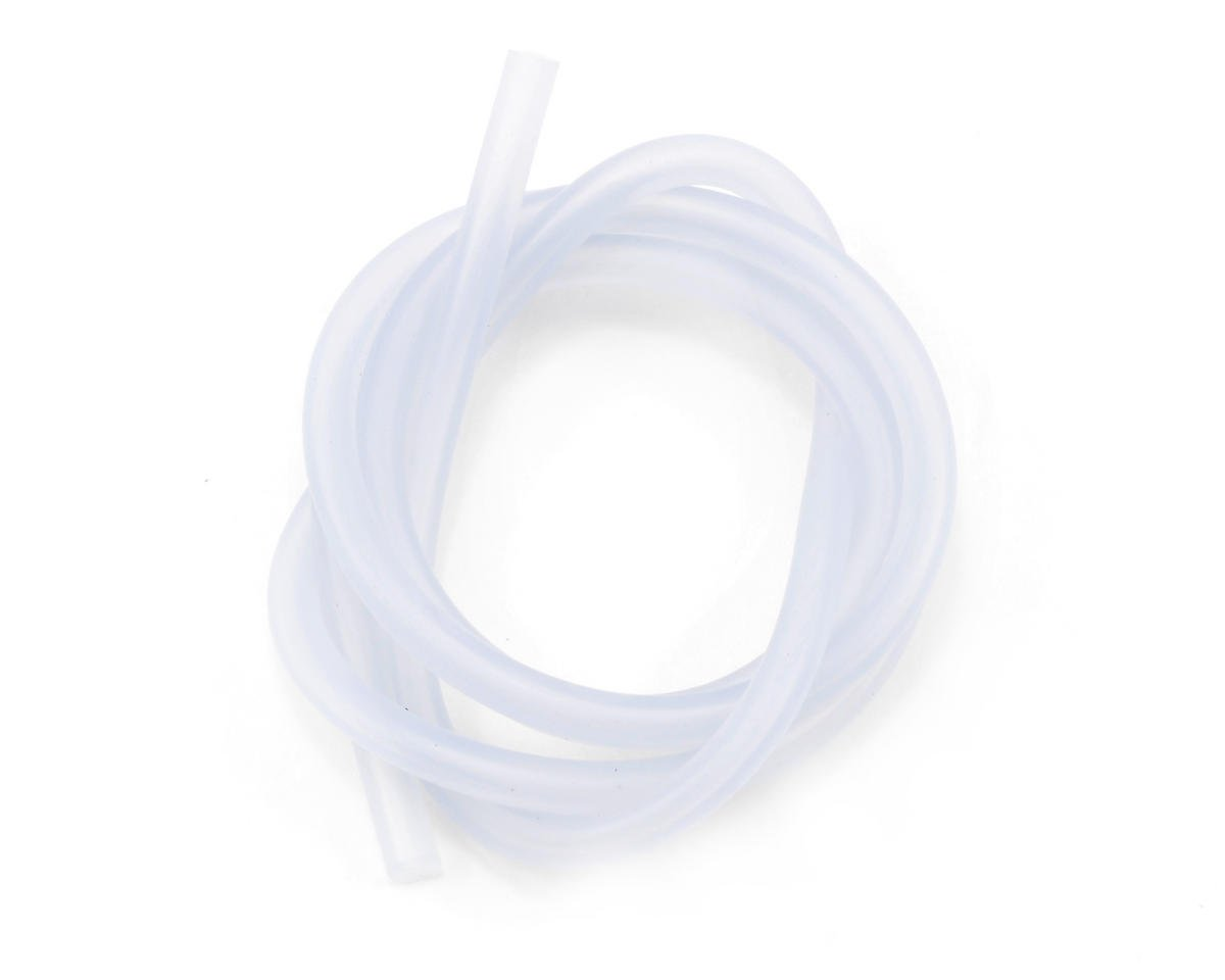 Small Silicone Fuel Tubing (61cm) by DuBro