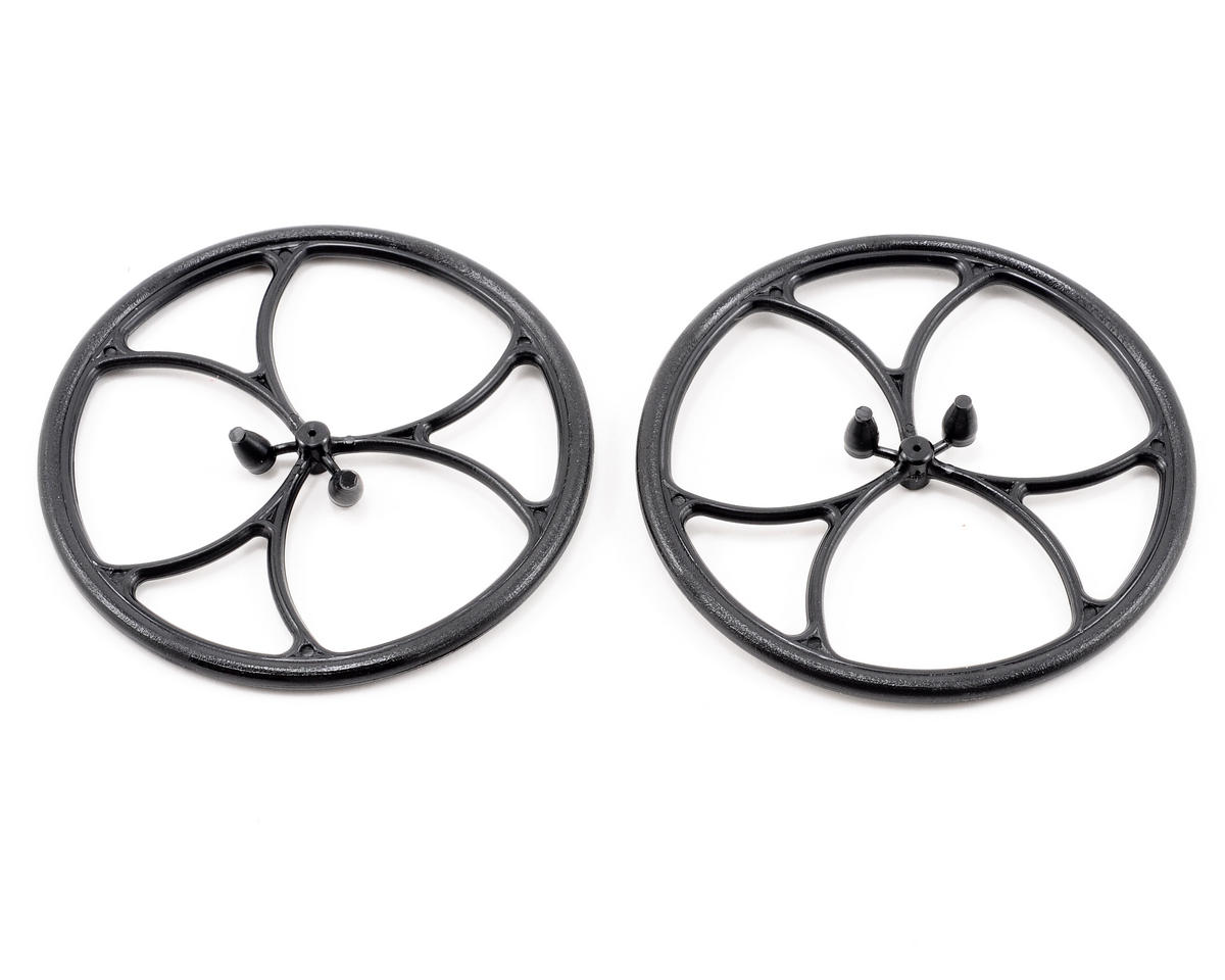 "2-1/2"" Micro Lite Wheel (2) by DuBro"