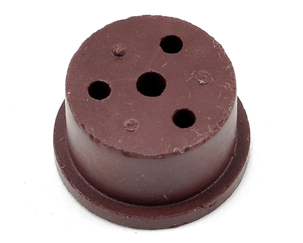 Gas Conversion Stopper (Brown) by Du-Bro
