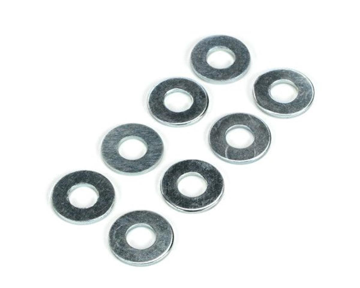 Flat Washer,1/4-20 by DuBro