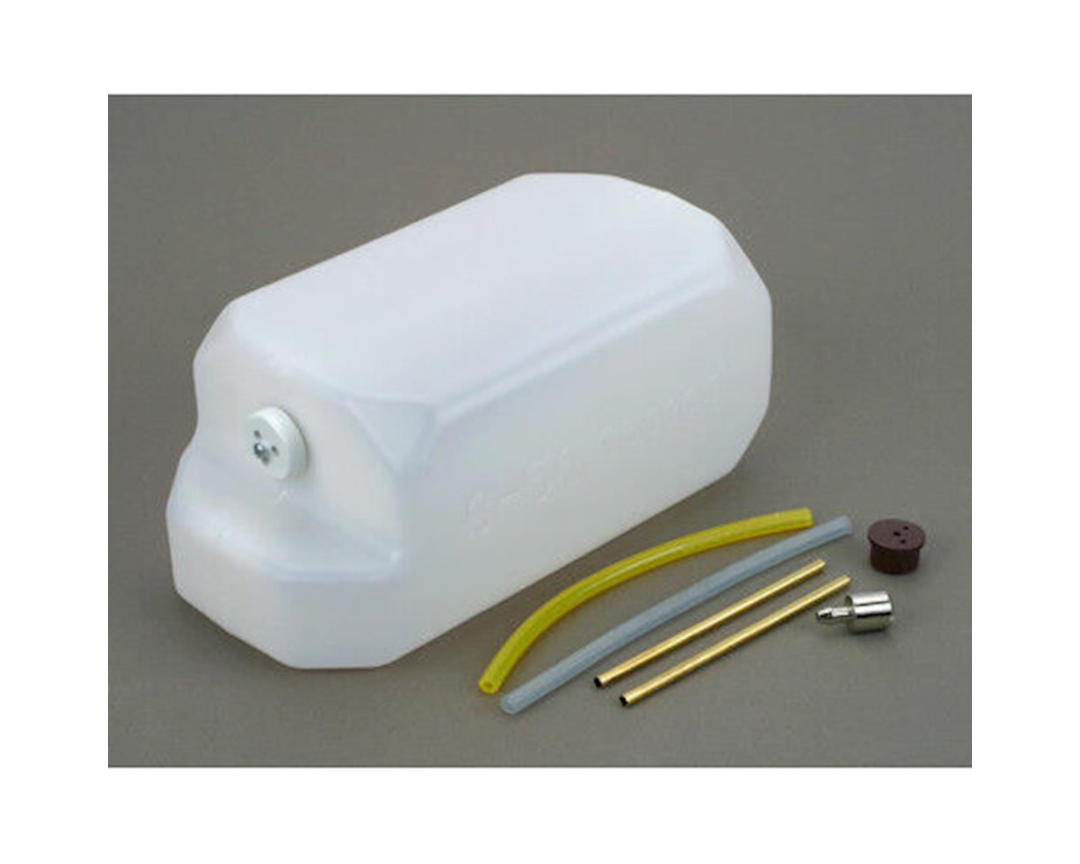 DuBro 50 Ounce Fuel Tank