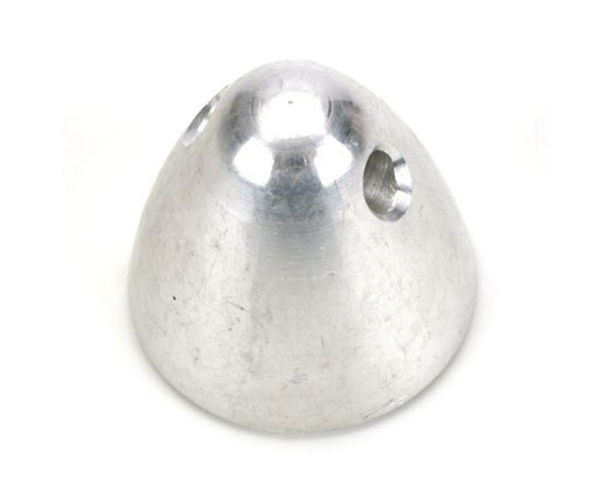 5/16-24 Aluminum Spinner Prop Nut by DuBro