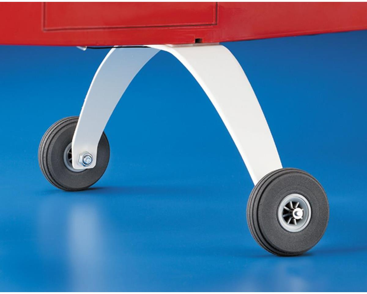 Du-Bro Super Strength Landing Gear (.35-.50)