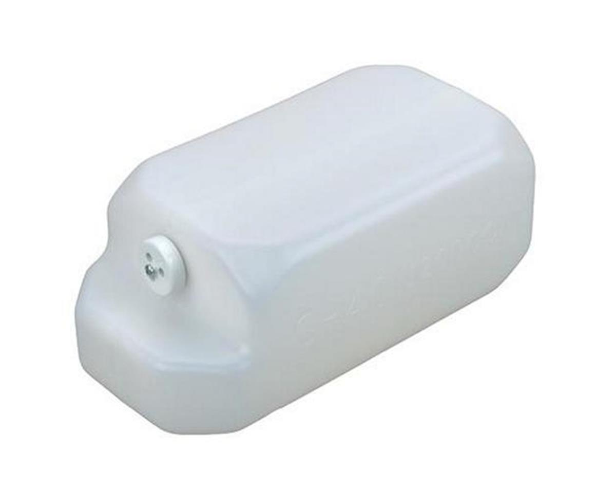 DuBro 80 oz. Fuel Tank