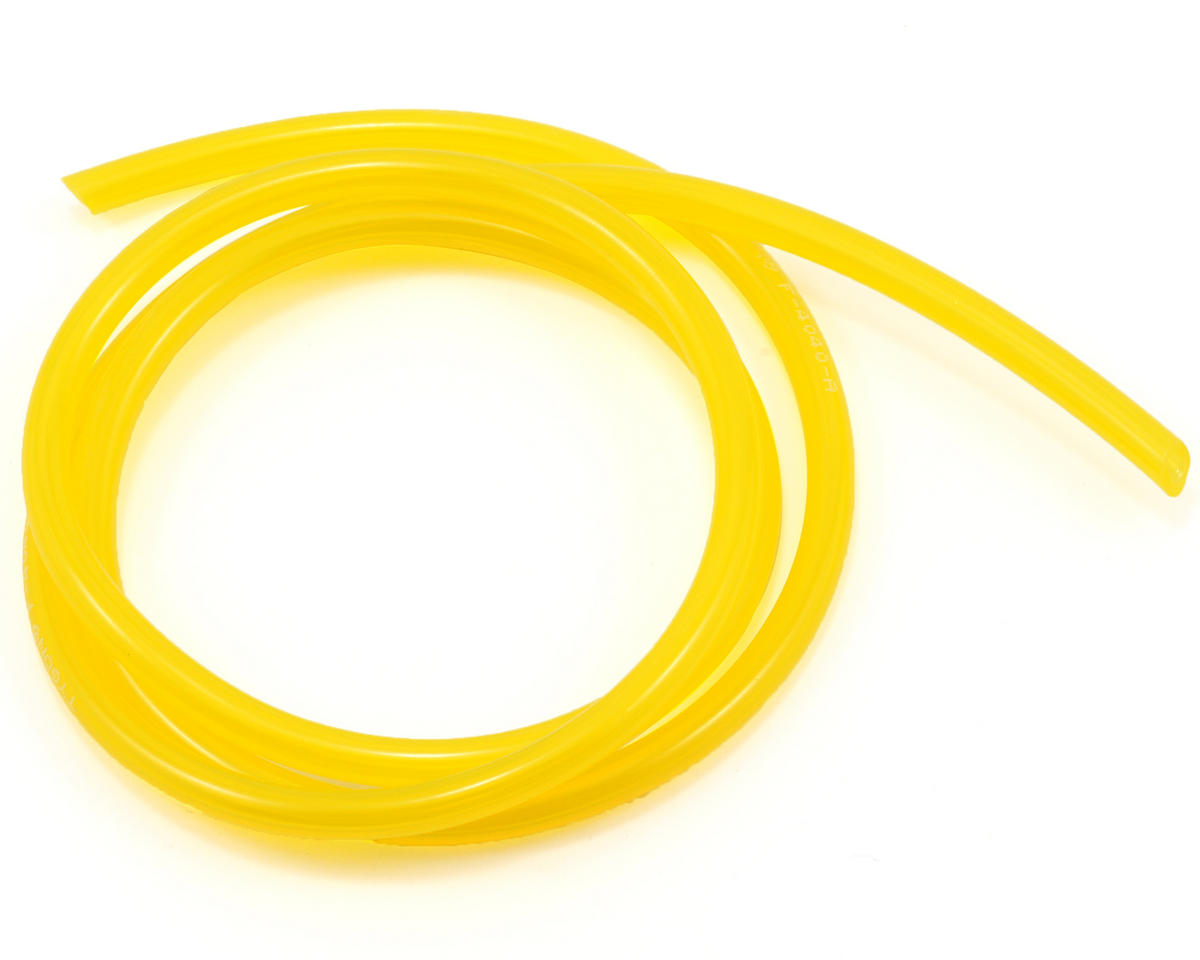 Du-Bro Medium Tygon Gas Fuel Tubing (91cm)
