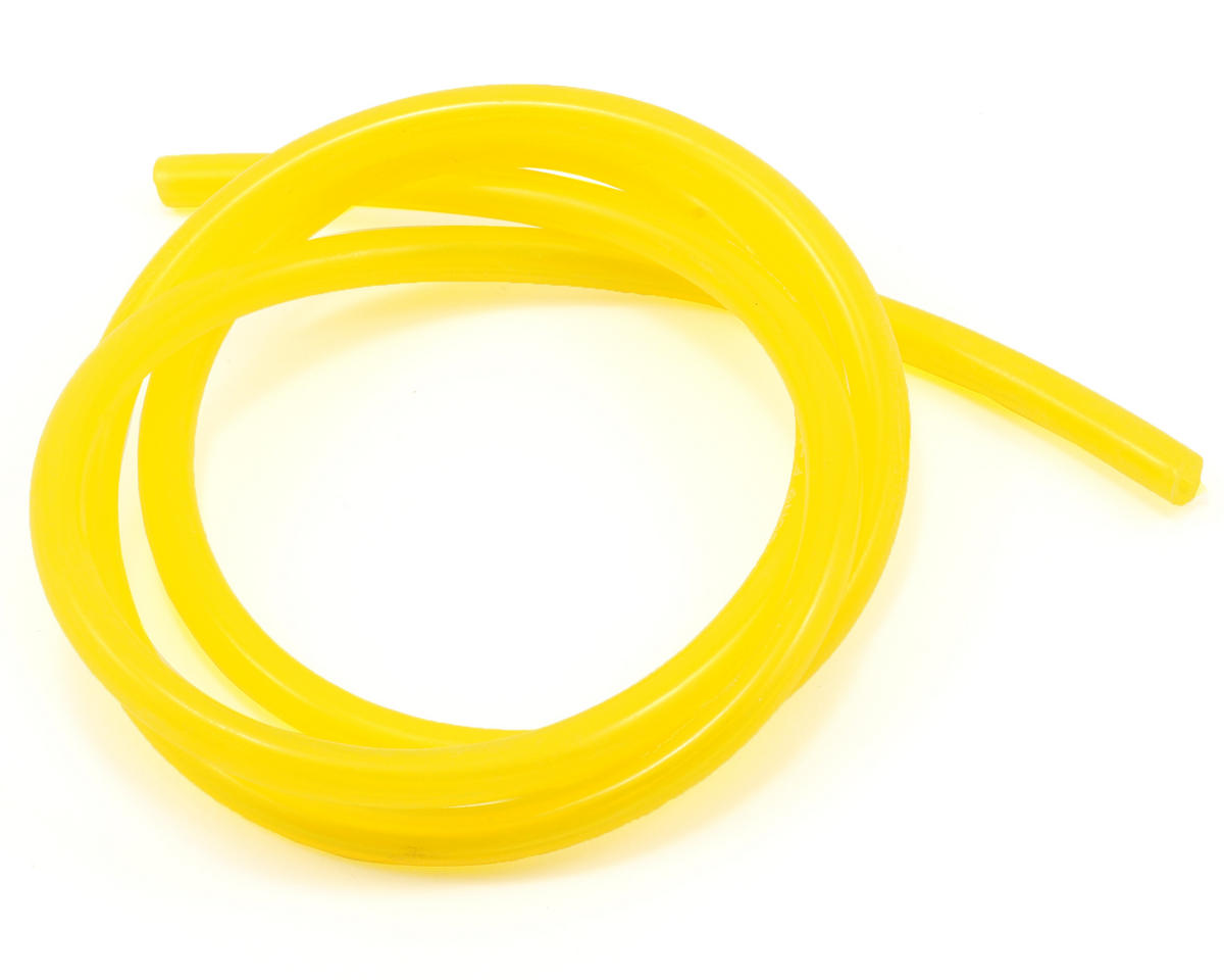 Large Tygon Gas Fuel Tubing (91cm) by Du-Bro