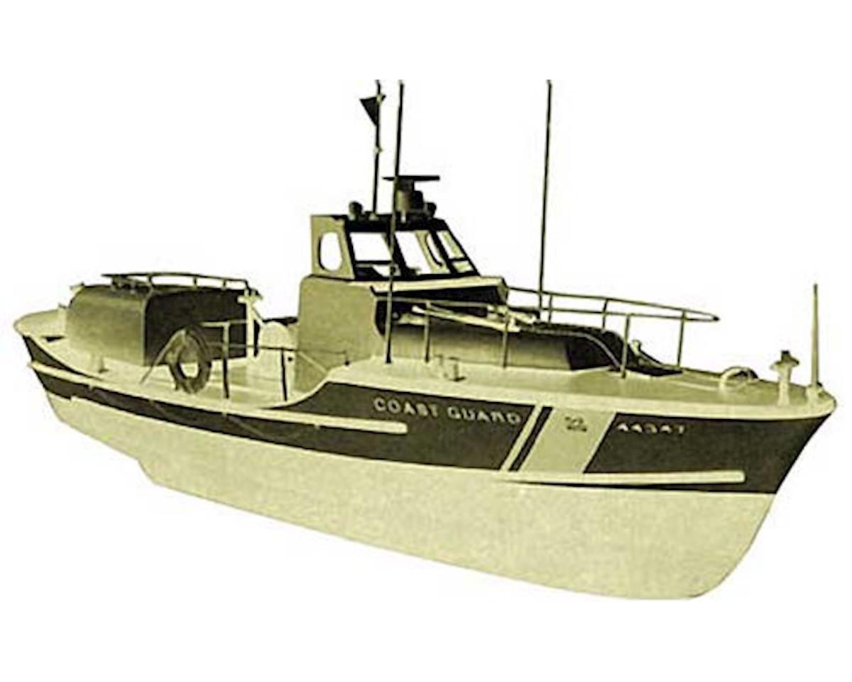 "33"" USCG Life Boat Kit"