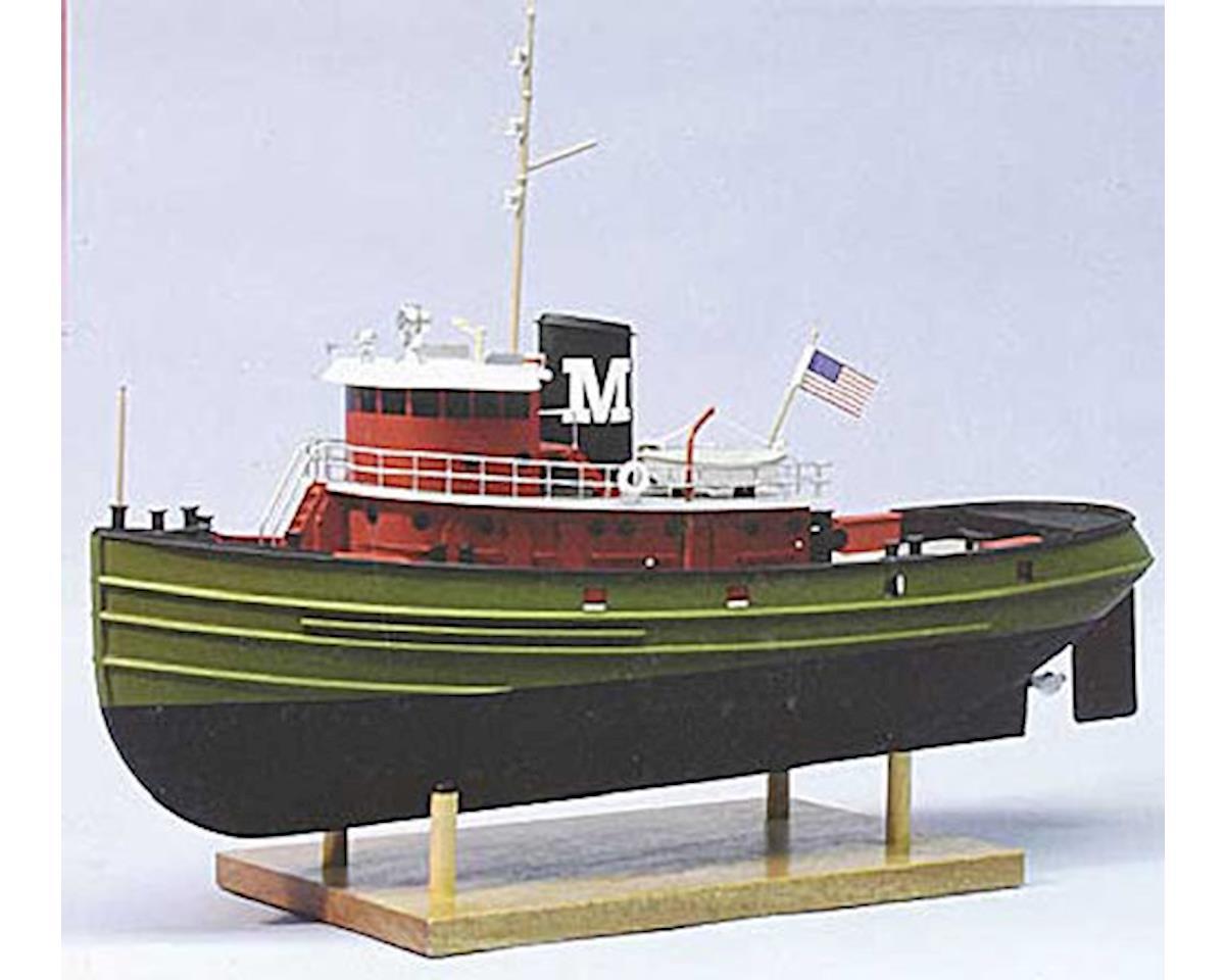 1/72 Carol Moran Tugboat