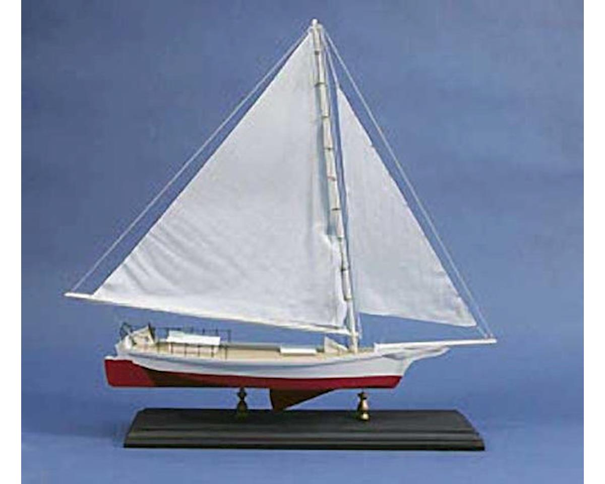 1704 Skipjack Sailboat Kit