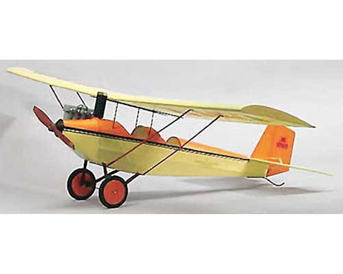 Dumas Boats 1803 Pietenpol Air Camper Kit 36""