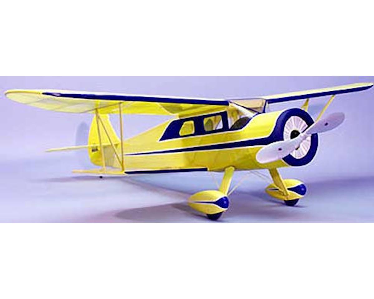 """Dumas Boats 1805 Waco ARE Kit 35"""""""
