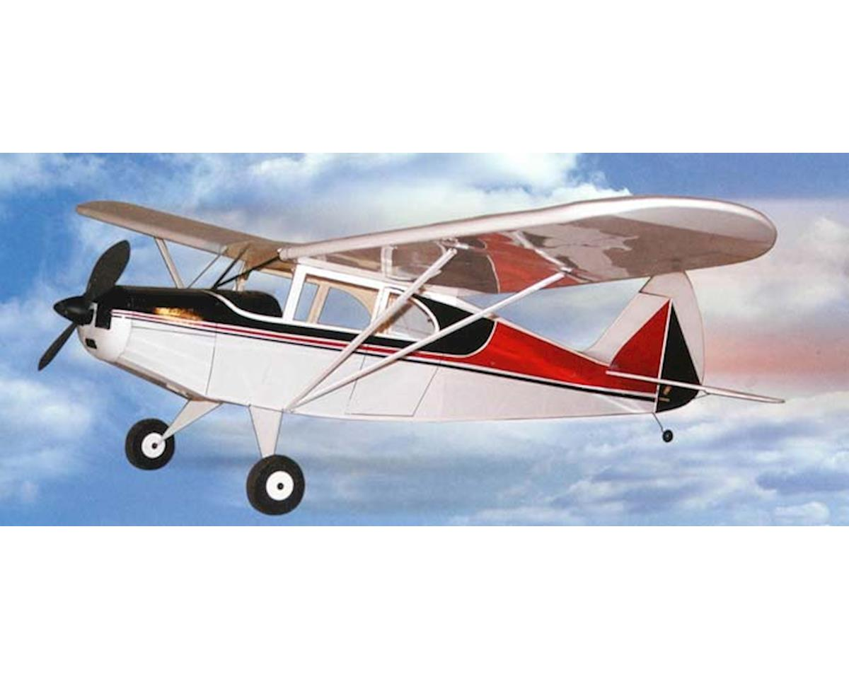 "1811 Pacer Kit 40"""
