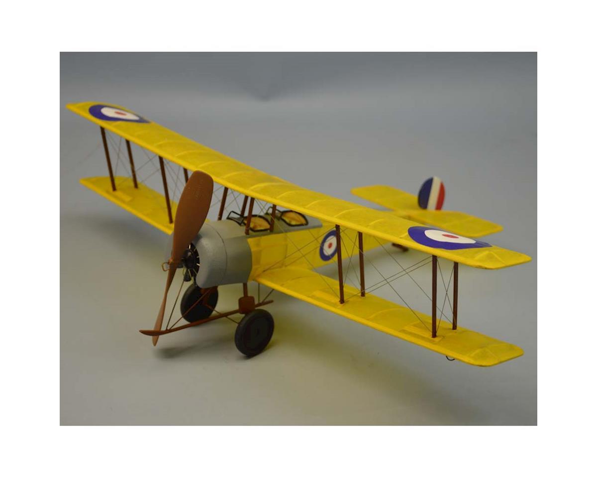 """Dumas Boats 240 Avro 504 18"""""""