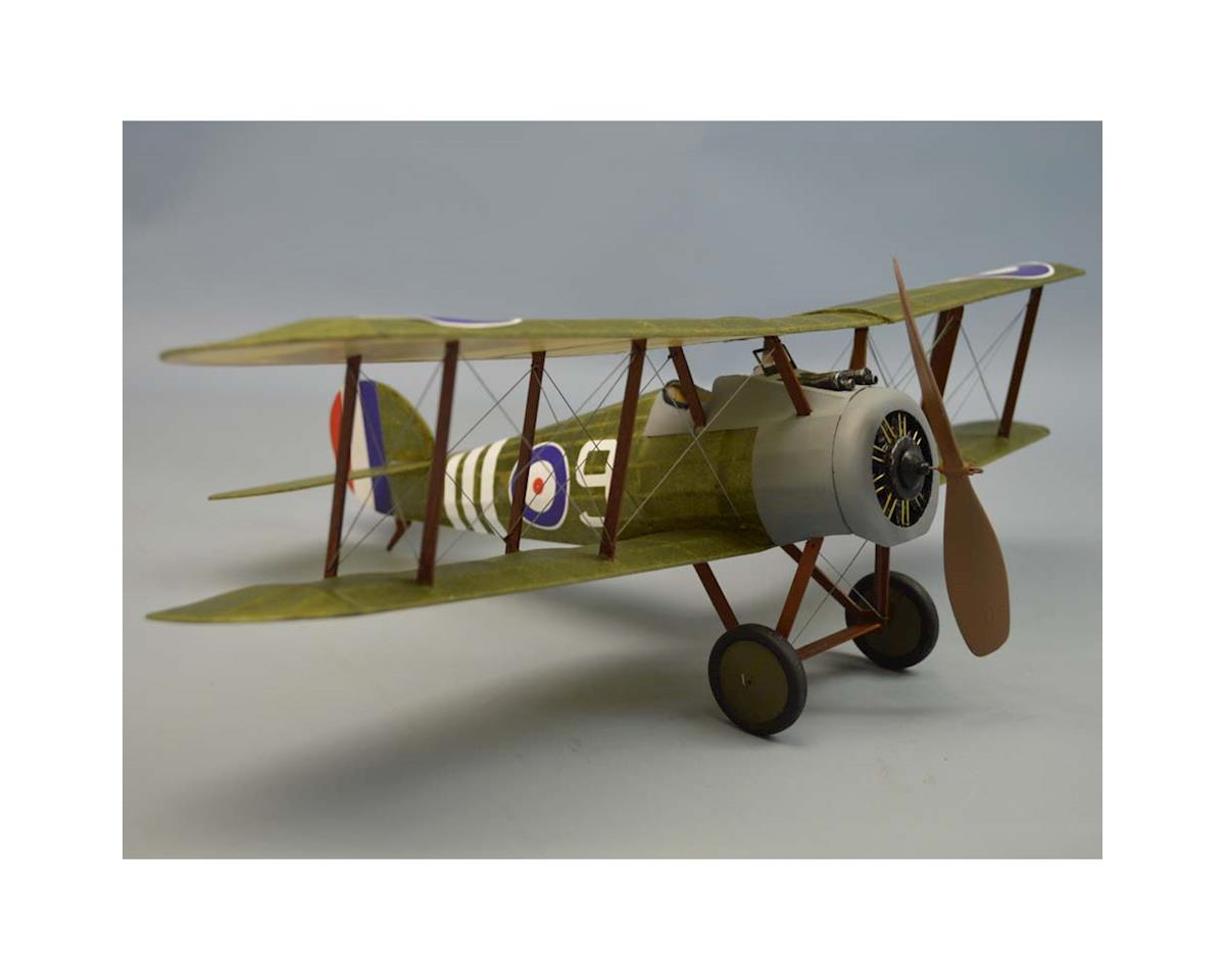 "244 Sopwith Snipe 18"" by Dumas Boats"