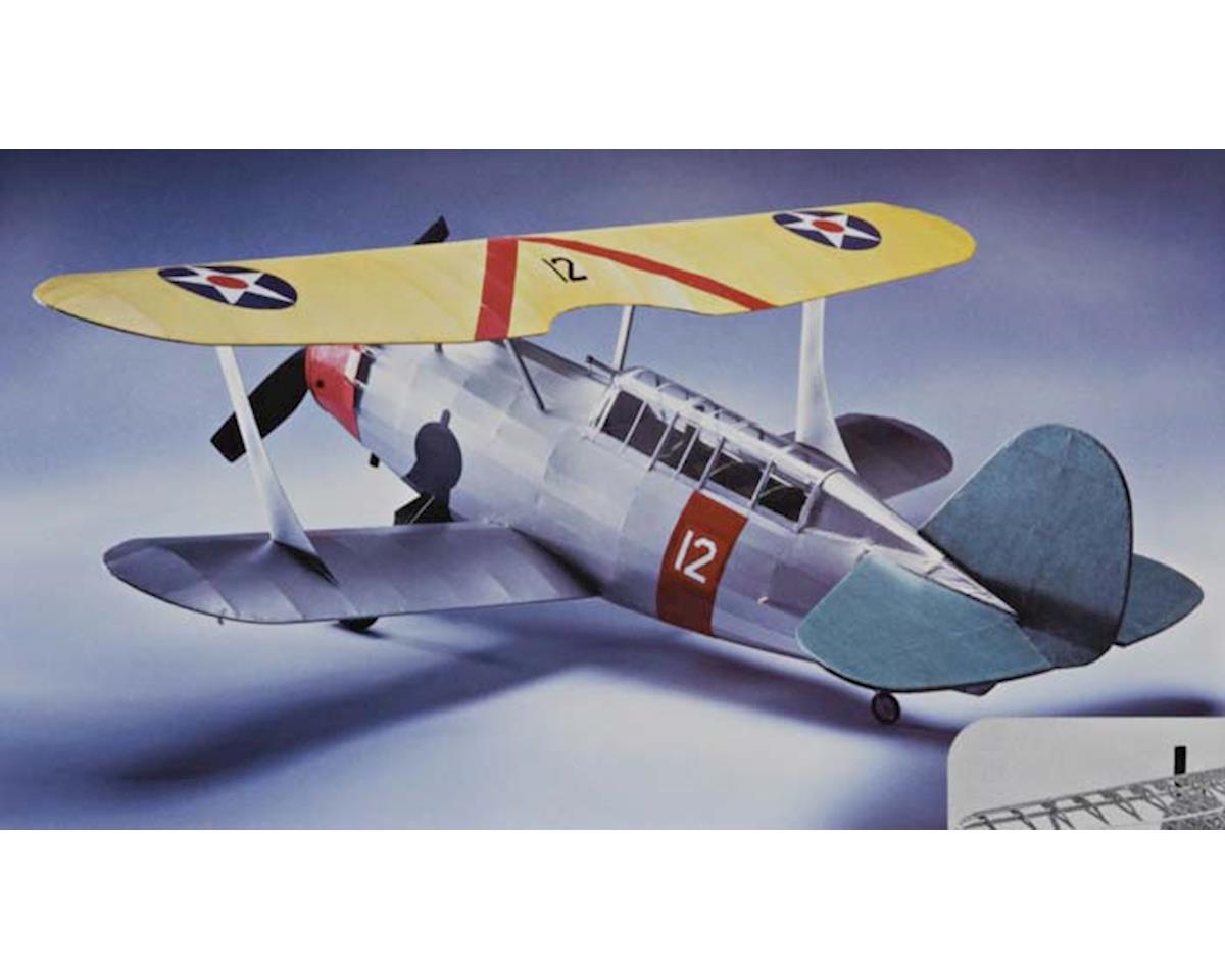 """Dumas Boats Curtiss-SBC-3 Helldiver,30"""""""