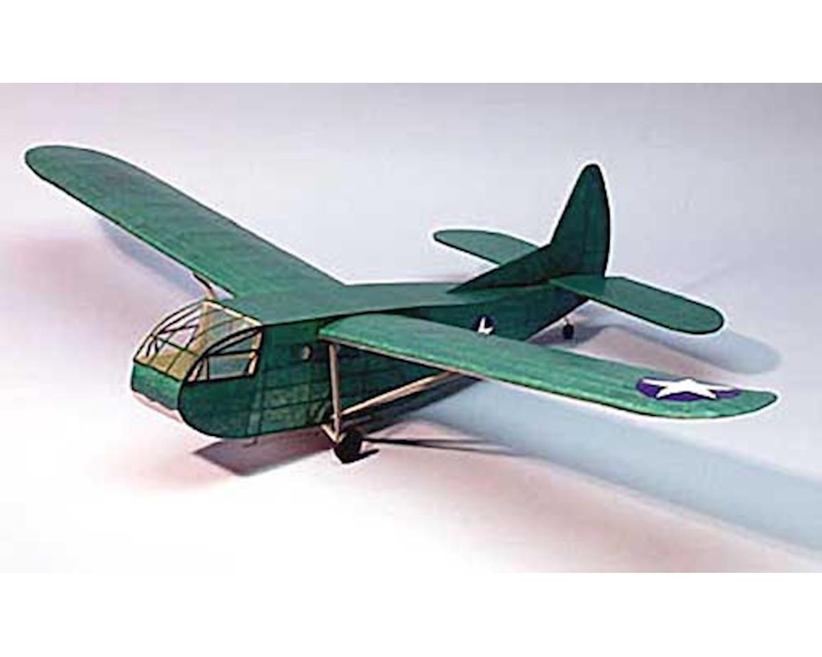 """Waco CG-4A,30"""""""