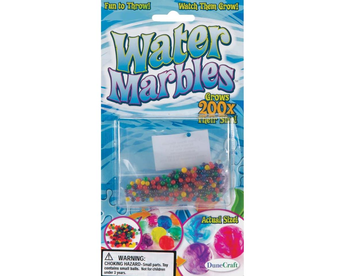 Dunecraft  Water Marbles