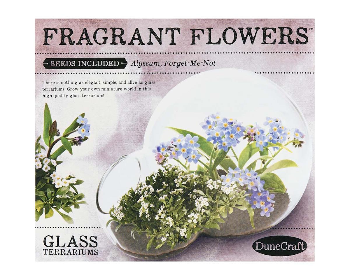 Dunecraft DD-0741 Fragrant Flowers