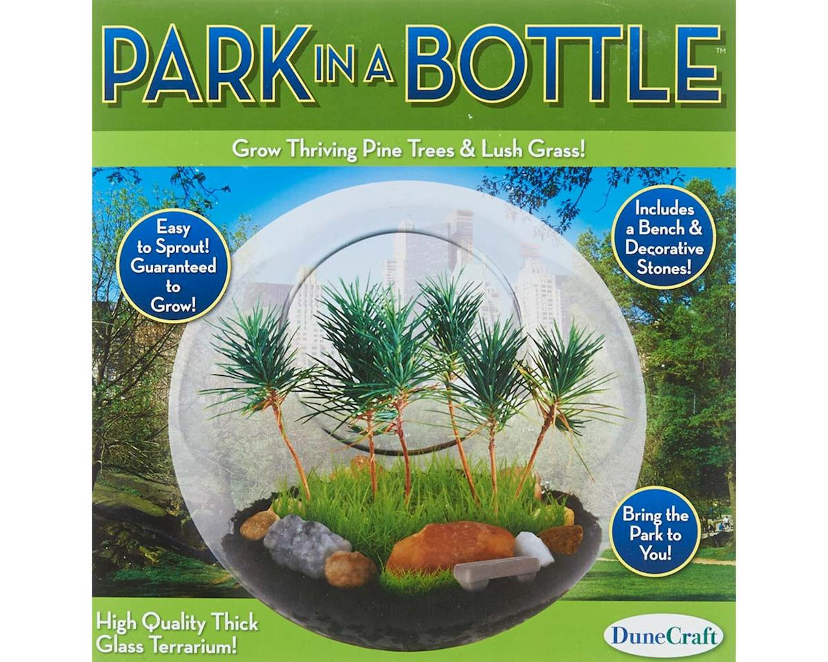 Dunecraft GT-0263 Park In A Bottle