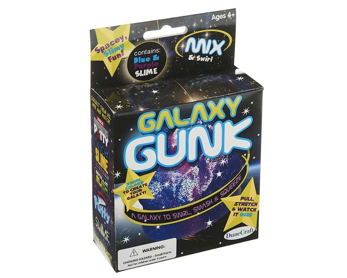 SB-0862 Galaxy Gunk Slime