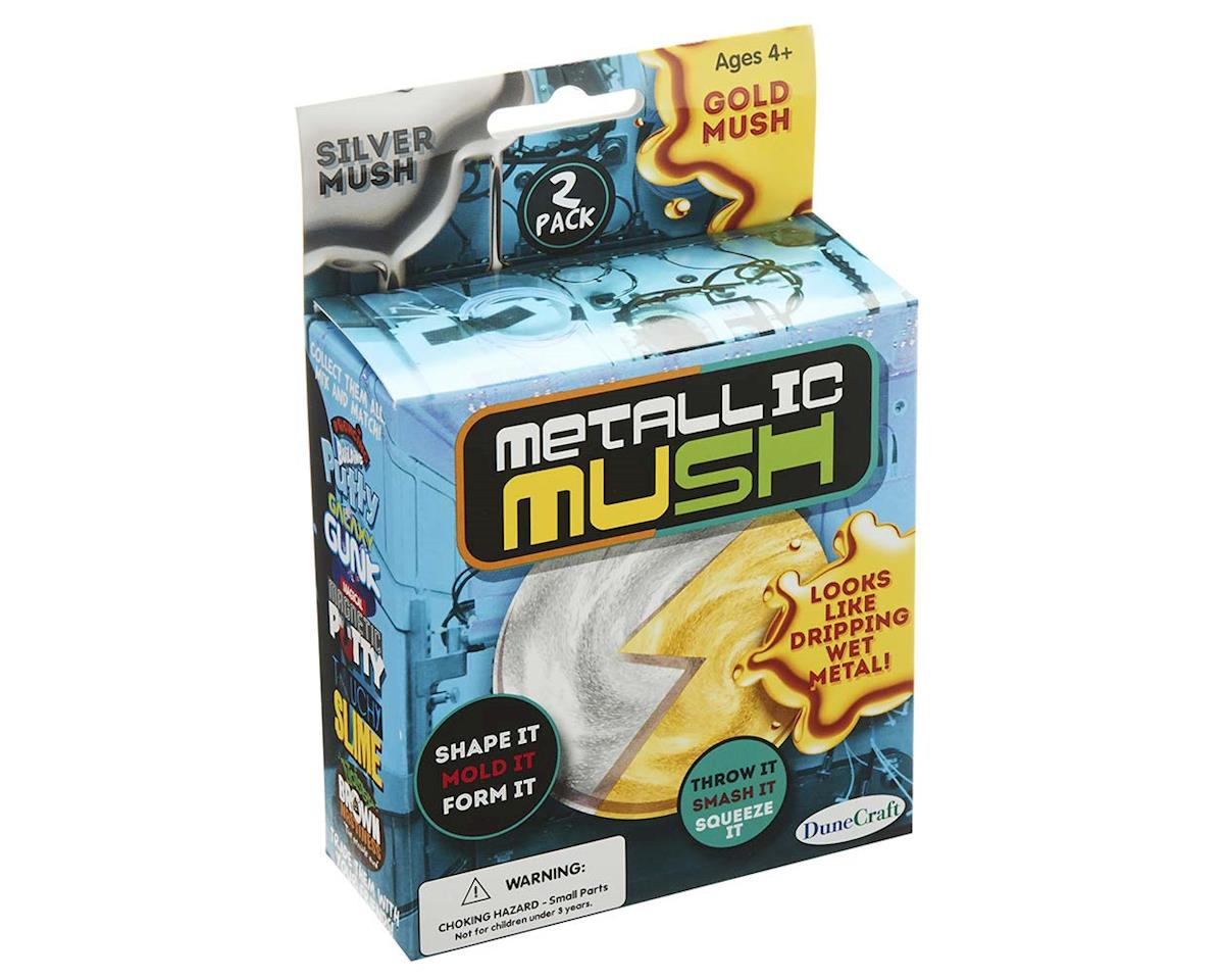 Dunecraft SB-0865 Metallic Mush Slime