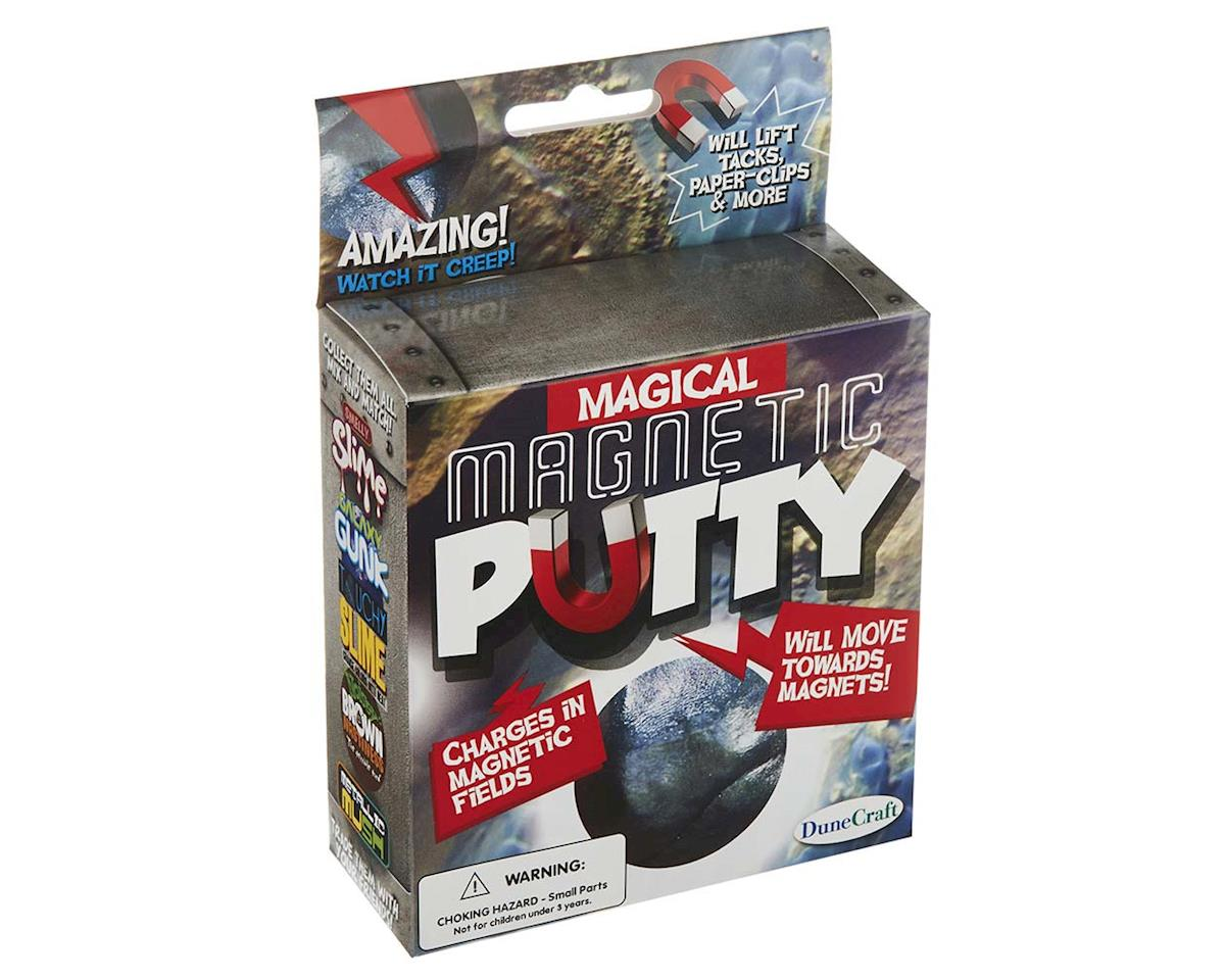 Dunecraft SB-0868 Magical Magnetic Putty