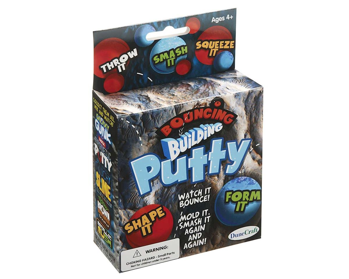 Dunecraft SB-0869 Bouncing Building Putty