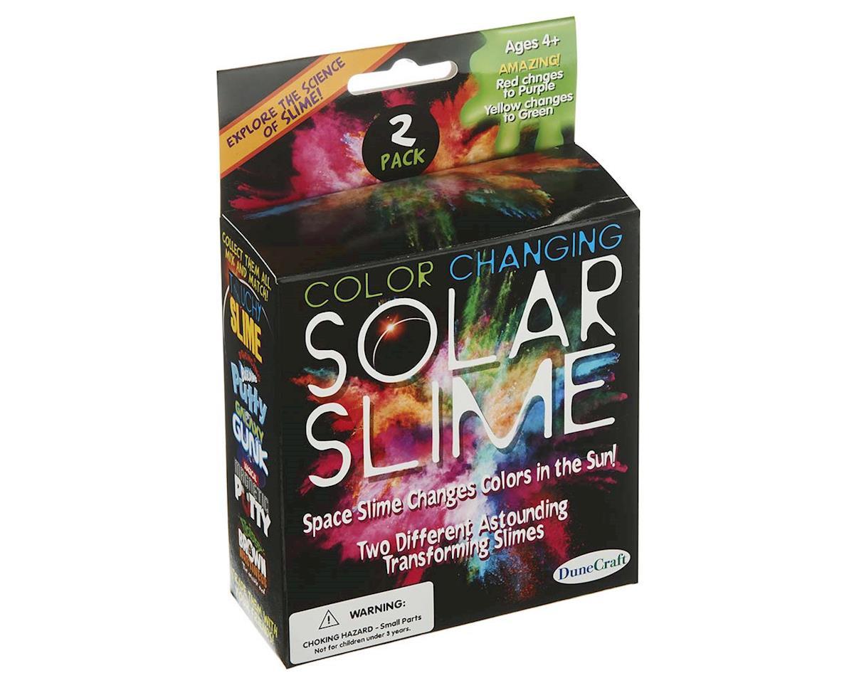 Dunecraft SB-0870 Solar Slime