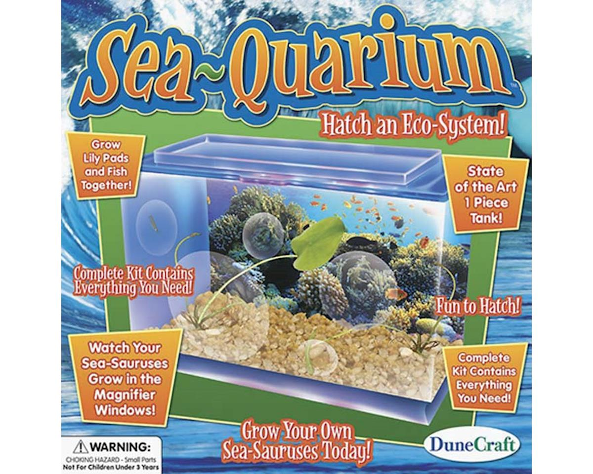 Dunecraft SQ-0259 Sea-Quarium
